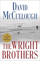 The Wright Brothers Hardcover