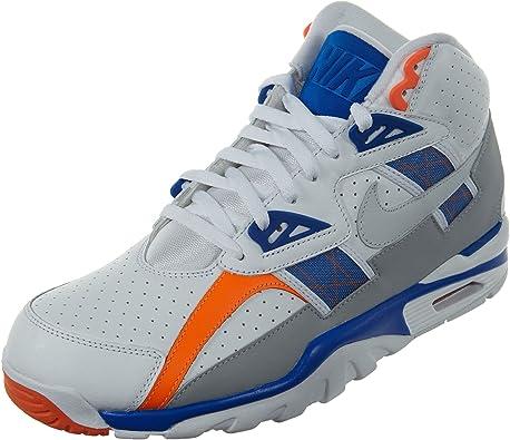 Nike Mens Air Trainer SC High Shoes