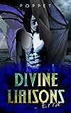 Divine Liaisons: Erra