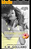 Commitment (Temptation Standalones Book 2)