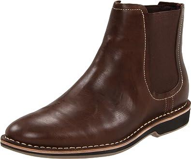 Cole Haan Men's Oswego Chelsea Boot