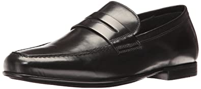 To Boot New York Thorne Penny Loafer E5Butg