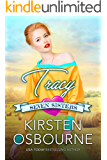 Tracy (Seven Sisters Book 5)