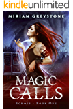 Magic Calls (Echoes Book 1) (English Edition)