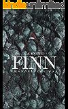 Finn (Changeling's War Book 2)