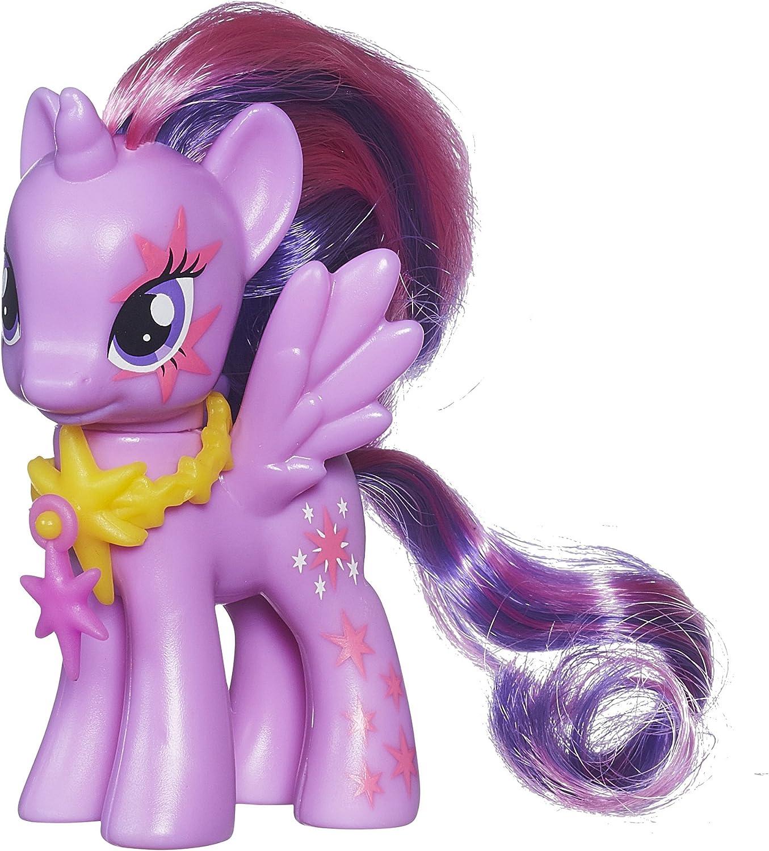 - Amazon.com: My Little Pony Cutie Mark Magic Princess Twilight