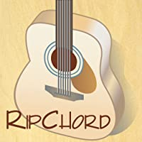 RipChord Deluxe