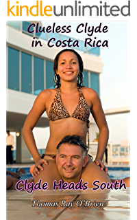 Like fucking costa rica erotic guides one