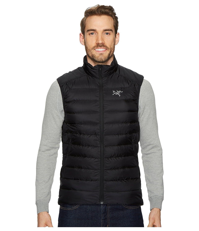 [アークテリクス Arc'teryx] メンズ アウター コート Cerium LT Vest [並行輸入品] B07DTDC1WH Medium