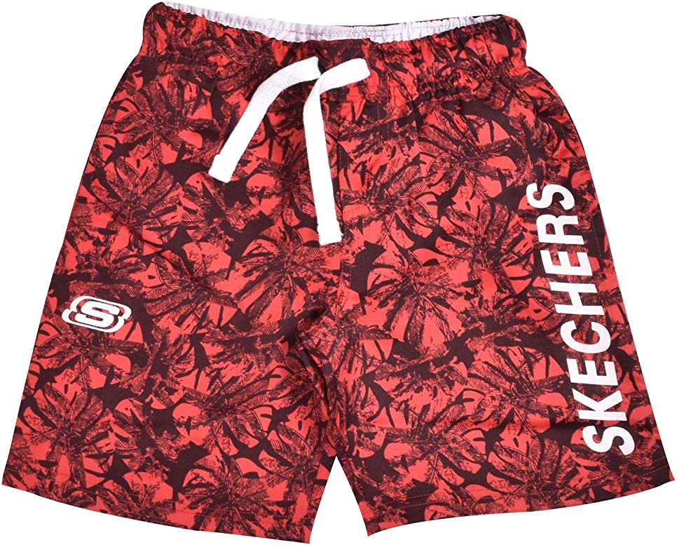 Skechers Kids Harrison Swimming Shorts