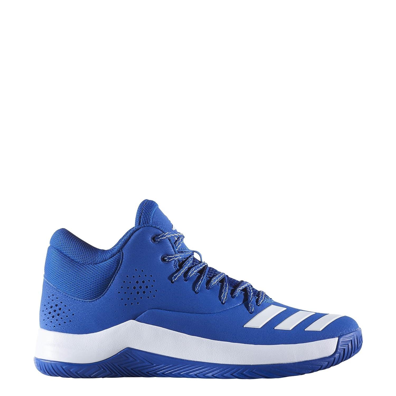 Adidas Herren Herren Herren Court Fury 2017 Basketballschuhe Schwarz B072R2C7M5 Basketballschuhe Online-Shop d18892