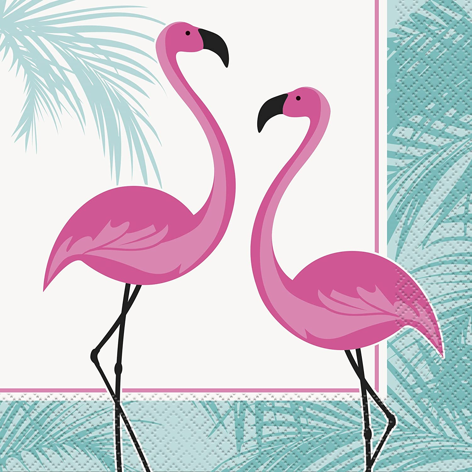 pin garden decor pinterest flags party creations flamingo my and
