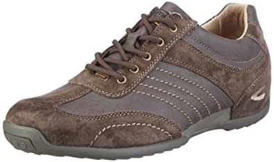 67435b3b2d2a camel active Space 12 Herren Sneakers
