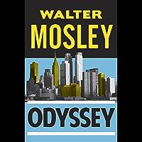 Odyssey (English Edition)