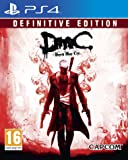 Devil May Cry: Definitive Edition [Importación Inglesa]