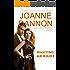 Wanting Mr Right (Alex Jackson Series Book 2)