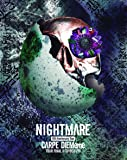 NIGHTMARE 15th Anniversary Tour CARPE DIEMeme TOUR FINAL @ 豊洲PIT(初回生産限定盤) [Blu-ray]