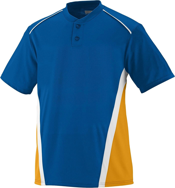 Augusta Sportswear Men's 1525