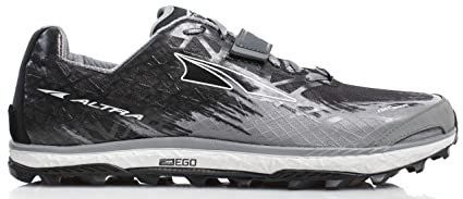 4a59f5070c9476 Amazon.com  Altra AFM1852G Men s King MT 1.5 Trail Running Shoe ...
