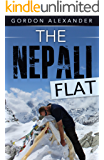 The Nepali Flat (English Edition)