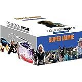 Super Jaimie - L'intégrale de la série