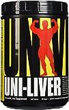 Universal - Uni-Liver, 500 tablets