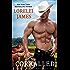 Corralled (Blacktop Cowboys Book 1)