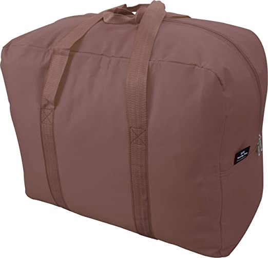 neu rosa Aufbewahrungstasche innen für groß Tasche Hand Organisator