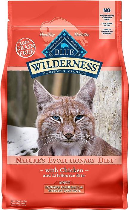 Top 10 Natural Wet Cat Food 55