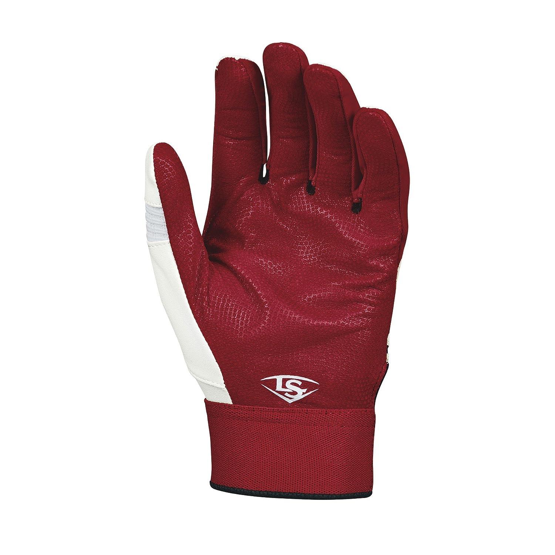 Louisville Slugger Prime Adult Batting Gloves
