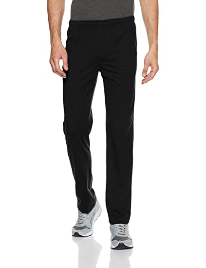 b1e69dce953f Jockey Men s Cotton Track Pants  Amazon.in  Clothing   Accessories