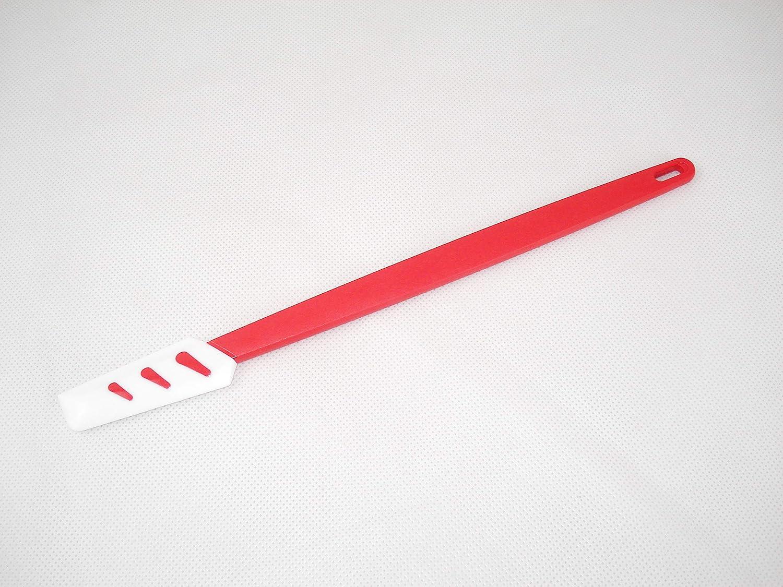 - Popnieten Nieten Flachkopf 6,4 X 22 mm Edelstahl A2 50 St/ück Blindnieten DIN 7337 m