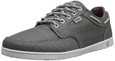 Dory, Mens Skateboarding Shoes Etnies