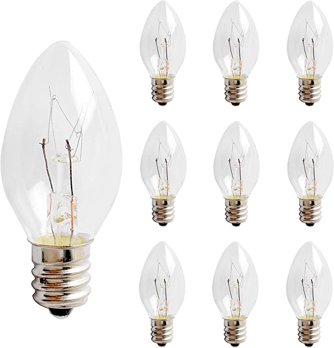 The Best Better Home And Garden 15 W Bulb