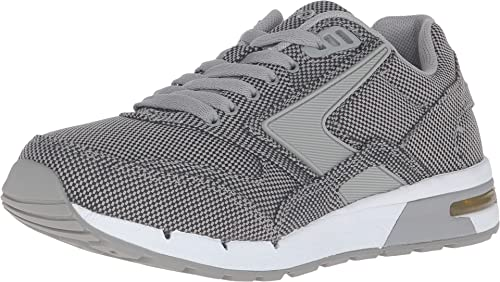80409cb2b70 Image Unavailable. Image not available for. Colour  Brooks Heritage Fusion  Nature Grey Women s Running Shoes