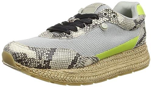 Gioseppo Rimini - Zapatillas para Mujer: Amazon.es: Zapatos y complementos