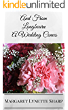 And From Longbourn, A Wedding Comes