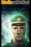 Firmament: Reversal Zone