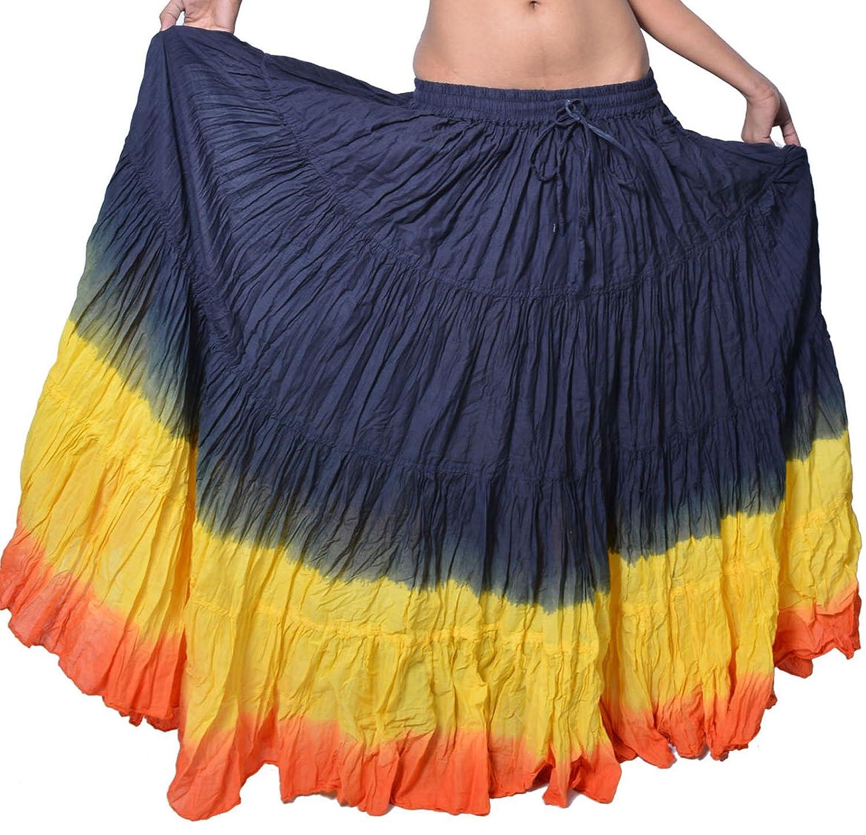Wevez Women's Belly Dance...