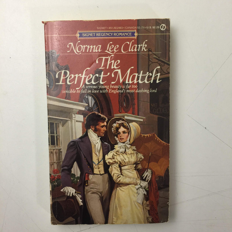 Norma Lee Clark