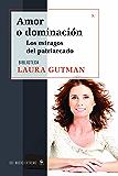 Amor o dominación