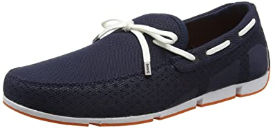 Swims Men's Breeze Loafer FHDfqNnY