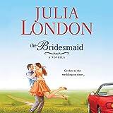The Bridesmaid: A Novella