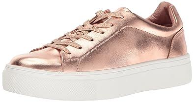 Madden Girl Women's Kitten Fashion Sneaker - Choose SZ/Color