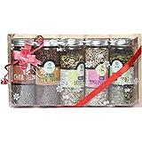 New Tree Gift Pack(Set of 5 Seeds Packs)