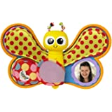 Lamaze Hear Me See Me Photo Album