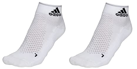 Adidas Running Sport calcetines 2er Pack Art. V16736 tamaño 49-51