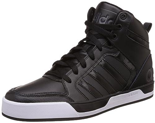 adidas scarpe uomo pelle