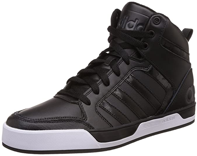 adidas neo RALEIGH 9TIS MID sneakers homme: