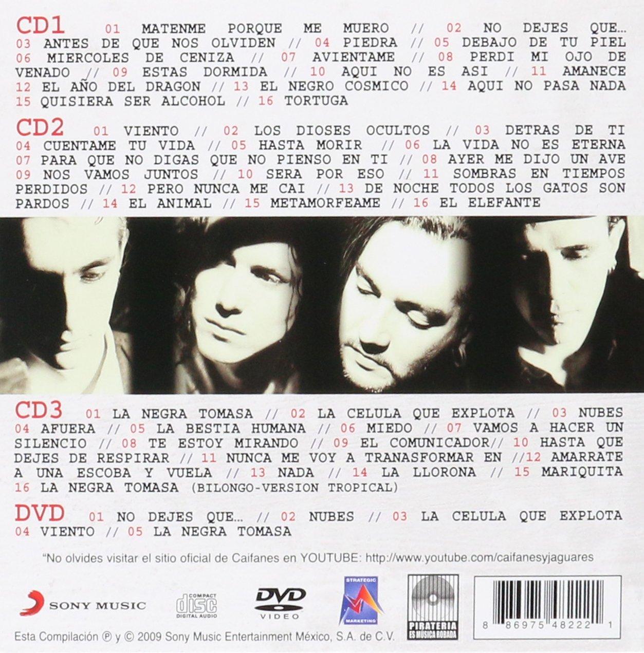 - Lo Esencial - Amazon.com Music